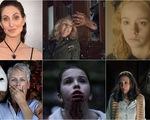 """Nhá hàng 3 phim kinh dị """"đón đầu"""" Halloween"""
