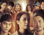 Thu Trang - Tiến Luật tự đầu tư phim phát trên Youtube