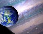 Sự sống ngoài hành tinh