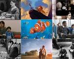 Ngày của Cha: 10 bộ phim hay nhất về tình cảm cha con