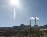 Toàn cầu sắp tăng 1,5 độ, thỏa thuận khí hậu Paris