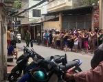 Thai phụ nghi bị nhân tình sát hại trong đêm