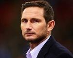 Lampard nói về