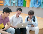 Hà Nội dành 500 tỉ hỗ trợ dự án khởi nghiệp