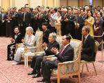 photo1527912510240 1527912510241418400818 - Triển khai tốt thỏa thuận giữa Việt Nam - Nhật Bản