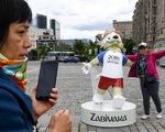 Fan bóng đá Trung Quốc lên máu, đau tim, đâm xe... vì World Cup
