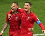 Hai cuộc thi hấp dẫn trên mùa World Cup cho bạn đọc