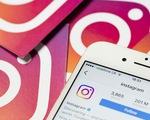 Instagram được ước tính đạt giá trị hơn 100 tỉ USD
