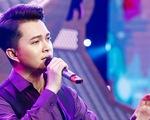 Nam Cường làm live show 10 năm - Hạnh phúc đời tôi
