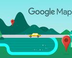 Google Maps bắt đầu gửi tới người dùng những đề xuất cá nhân hóa