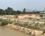 Công an Đà Nẵng điều tra sai phạm dự án tái định cư ở Hòa Liên