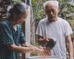 """Ngày gia đình Việt Nam: ngỡ ngàng bộ ảnh """"Ông bà anh"""""""