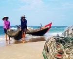 Chỉ số hạnh phúc của người Việt là bao nhiêu?