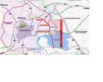 TP.HCM kiến nghị cơ chế đặc thù xây dựng đường vành đai 3