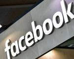 Facebook lại đối mặt cáo buộc rò rỉ dữ liệu 120 triệu người dùng