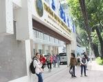 Yêu cầu 3 trường đại học tự chủ
