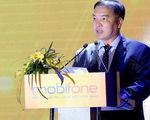 Khai trừ Đảng nguyên Chủ tịch HĐTV Mobifone Lê Nam Trà