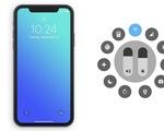 iOS 12 cho iPhone và iPad dự đoán có gì mới?