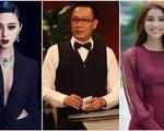 Lại Văn Sâm nói không dùng Facebook, Băng Băng trốn thuế là tin hot 4-6