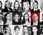 """""""Ăn theo"""" Harvey Weinstein - các dự án phim #metoo được công bố"""
