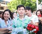 Khởi tố phó giám đốc Bệnh viện Đa khoa tỉnh Hòa Bình - ảnh 3