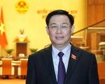 Phó thủ tướng: Có 3 đặc khu, Hà Nội và TP.HCM vẫn là đầu tàu kinh tế