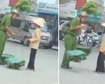 Lính xe tăng ở tây Nghệ An - ảnh 2
