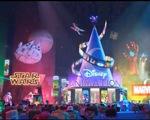 """Wreck-It-Ralph 2 và sự """"trưng hàng"""" hoành tráng của nhà Disney"""
