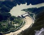 Sau Biển Đông, cảnh báo cuối cùng cho sông Mekong