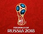 VTV gần như chắc chắn đã sở hữu bản quyền World Cup 2018