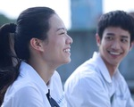 Phim Đài Loan
