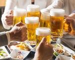 """Dự thảo Luật phòng chống tác hại rượu bia: Từ """"cơn bão lớn"""" tới... """"vùng áp thấp"""""""