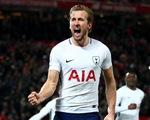 Tottenham trói chân Harry Kane đến năm 2024
