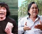 Có thể trình Thủ tướng trường hợp Minh Vương, Thanh Tuấn, Giang Châu