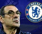 Chelsea ký hợp đồng với HLV thích