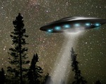 Nghi vấn UFO từng được Đại Việt sử ký toàn thư ghi nhận?