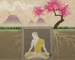 Bí mật của các thiền sư Nhật Bản: Tự ướp xác chính họ