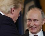 photo1531711164946 15317111649462022329531 - Ông Trump: Cần tìm cách hợp tác với Nga