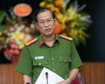 """Đến giờ mới đánh án ở Lóng Luông là vì """"dân chưa phải của ta"""""""