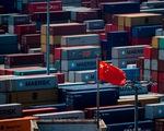 Thỏa thuận thương mại Mỹ - Trung giai đoạn một có