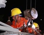 EVN: mỗi khách hàng bị mất điện kéo dài khoảng 3,18 lần