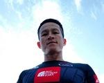 Người hùng thiệt mạng vì cứu đội bóng Thái được tôn vinh