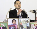 Vụ án bé Nhật Linh: Gia đình nạn nhân muốn kháng cáo