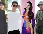 """6-7: Mỹ nam """"Chị đẹp..."""" đến Việt Nam, triển lãm nude không gắn nhãn 18+"""