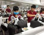 Việt Nam trước cuộc chiến thương mại Mỹ - Trung: Nhiều cơ hội, lắm nguy cơ