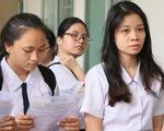 Tra cứu điểm thi THPT quốc gia 2018 trên Tuổi Trẻ Online