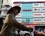 Điện máy Nguyễn Kim bị xử phạt, truy thu thuế hơn 148 tỉ đồng