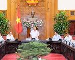 Hà Nội đăng cai SEA Games 31 năm 2021