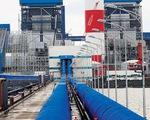 Dự án Nhiệt điện Duyên Hải 3 đội vốn 8.700 tỉ đồng