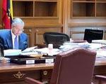 Malaysia kỳ vọng gì vào sự trở lại của Mahathir?